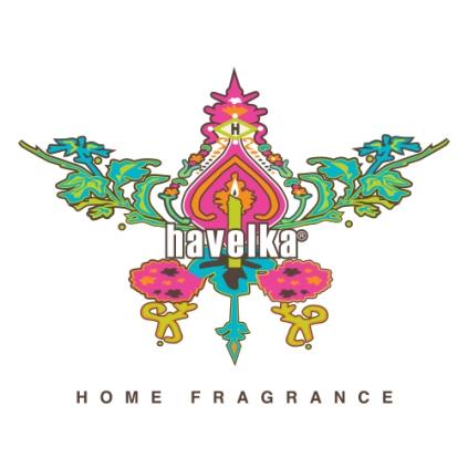 Havelka Home Fragrance