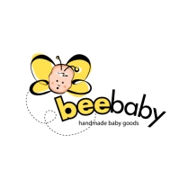 beebaby Goods for Baby